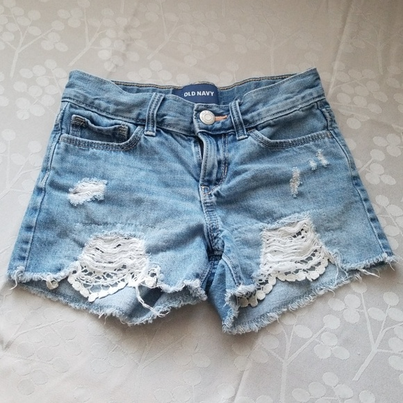 Old Navy Other - Old Navy Short